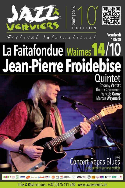 concert-blues-jazz-14-octobre-2016